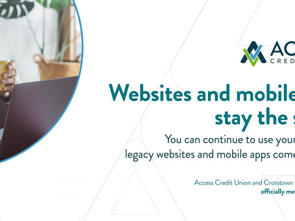 online-banking-image
